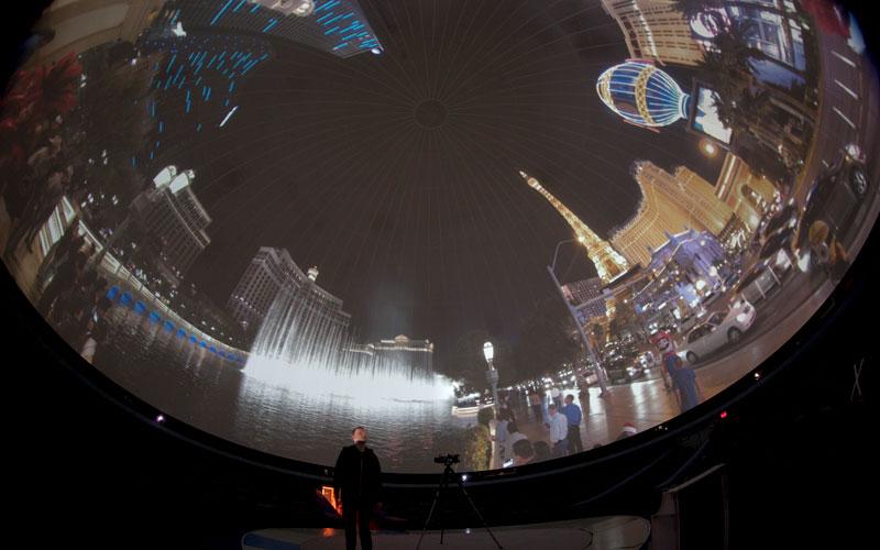 360-dome-800x500