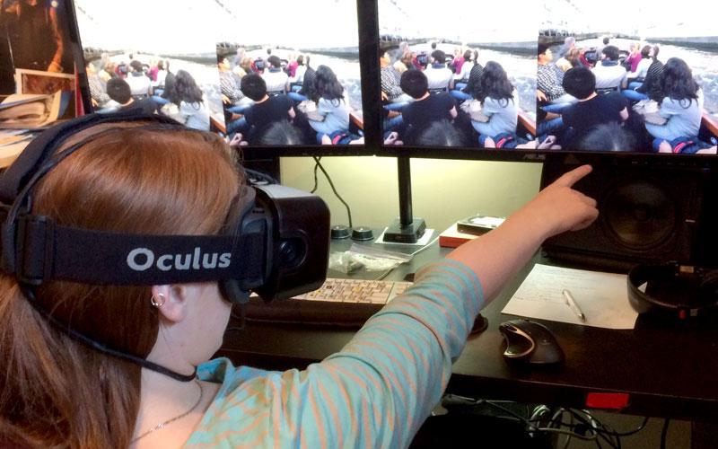 occulus-virtual-tour-500x800