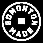 white_edmontonmade